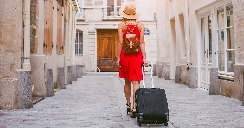 Casa-vacanza-come-guadagnare-dagli-affitti-brevi|Blog