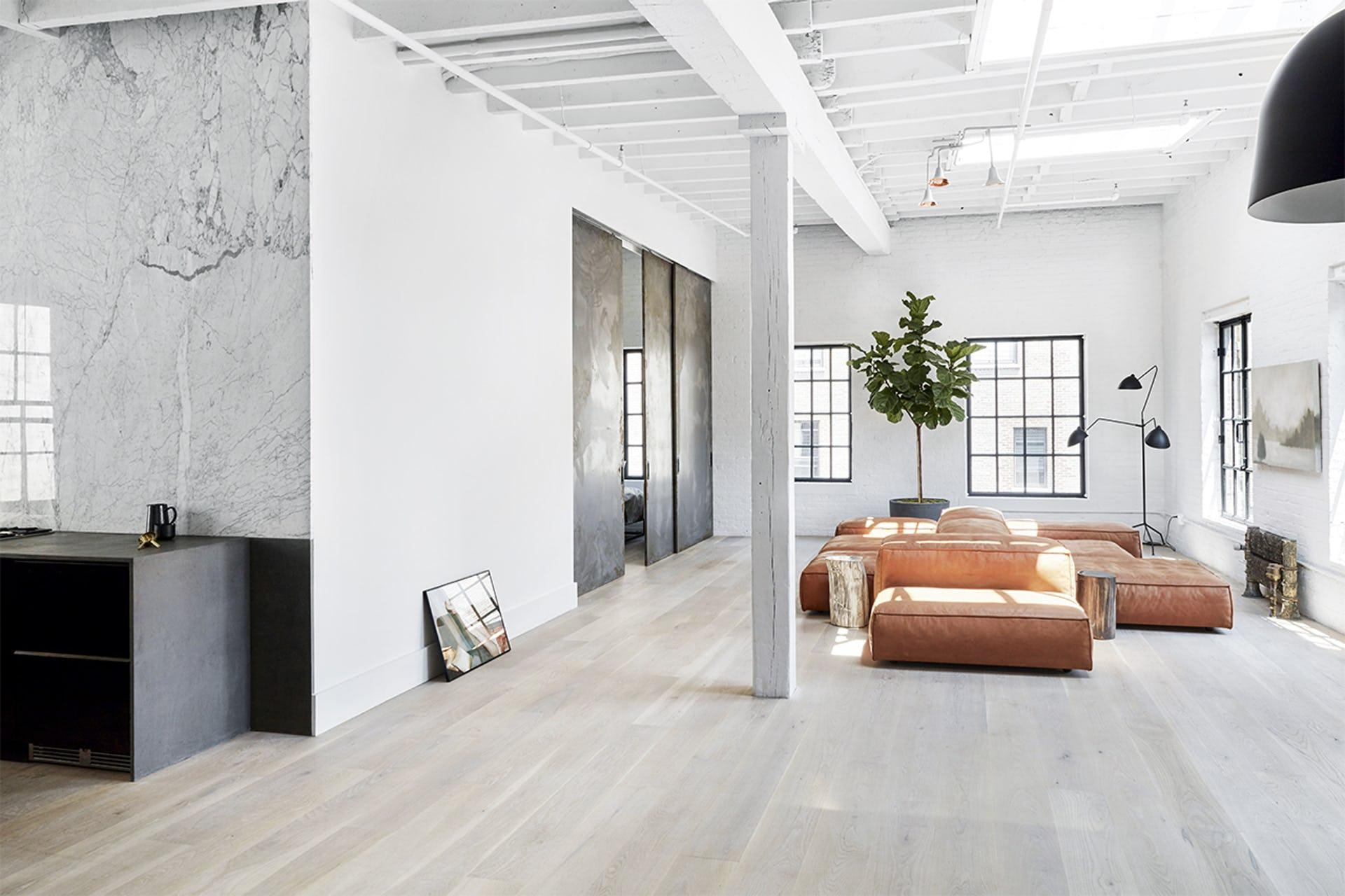 Loft-newyorkese-|Blog