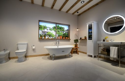 smart casa|Blog