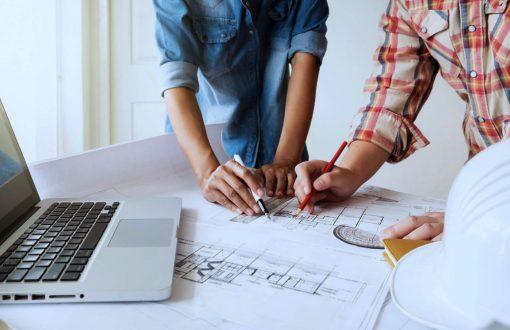 ristrutturare-casa_foto-1-articolo-1024x682
